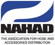 The Association For Hose & Accessories Distribution